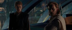 Starwars2-movie-screencaps.com-1166