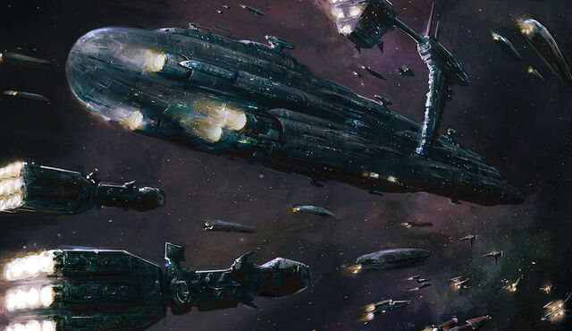 File:The Rebel Fleet-TCG Core Set.jpg