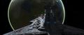 Unidentified Abafar Jedi cruiser.png