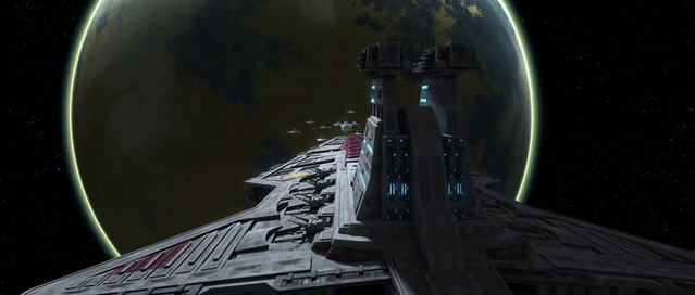 File:Unidentified Abafar Jedi cruiser.png