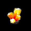 Uprising UI Prop Crystal Faction TradeSpine 04
