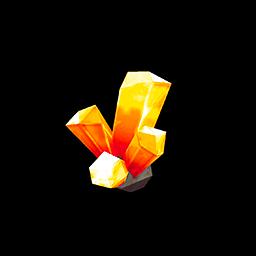 File:Uprising UI Prop Crystal Faction TradeSpine 04.png
