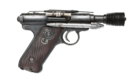 WeaponDT-12 big-625c17bd