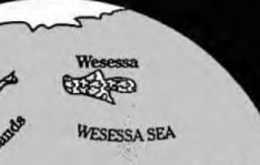 Wesessa