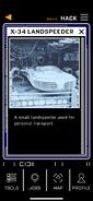 X34Landspeeder-GEDatapad