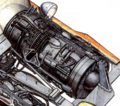 Xj-6 engine ics.png