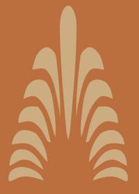 Council emblem