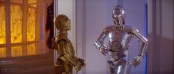 E-3POandC-3PO