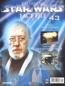 FactFile43
