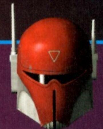 Imperial Super Commando armor | Wookieepedia | Fandom