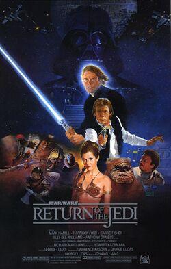 Il-ritorno-dello-Jedi