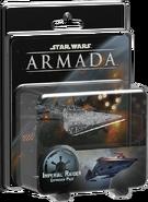 ImperialRaiderExpansionPack-Armada