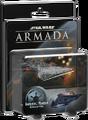 ImperialRaiderExpansionPack-Armada.png