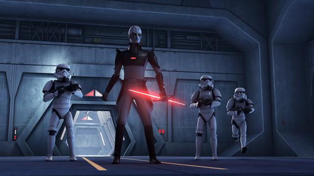 File:Inquisitor Loses Rebels.png