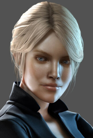 File:Juno Headshot.jpg