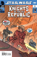 Kotor22fullcoverwithtext