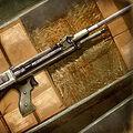 Needler Carbine.jpg