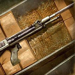 File:Needler Carbine.jpg