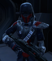New Empire trooper.png