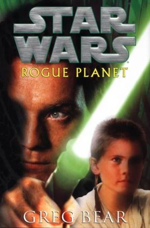File:Rogue Planet.jpg