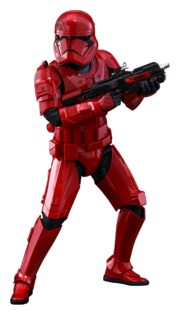 Sith-Trooper-Hot-Toys