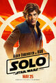 Solo A Star Wars Story Han Solo character poster 2.jpg