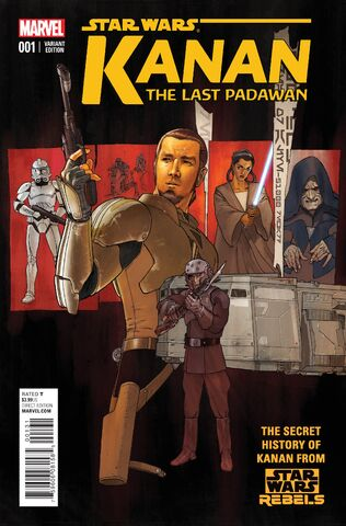 File:Star Wars Kanan Vol 1 1 Kilian Plunkett Variant.jpg