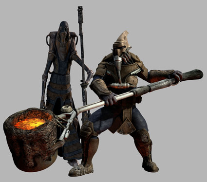 File:The Natives of Mustafar.jpg