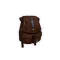 Uprising Icon Item Base F Backpack 00131 W.png