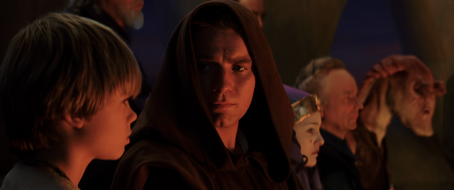 File:You will be a Jedi.png