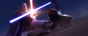 800px-AnakinVsDooku Tatooine