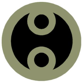 File:Burr Danid Symbol.png