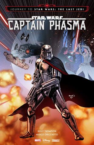 File:Captain-phasma-1-cover.jpg