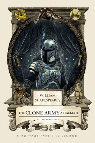 File:Clone Army Attacketh Cover.jpg