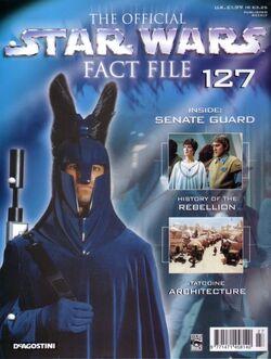 FactFile127