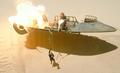 Han rescues Lando.png