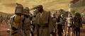 Jedi Generals Geonosis.png