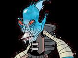Kanna (Patrolian)