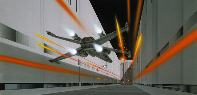 File:MCQ-xwing1.png