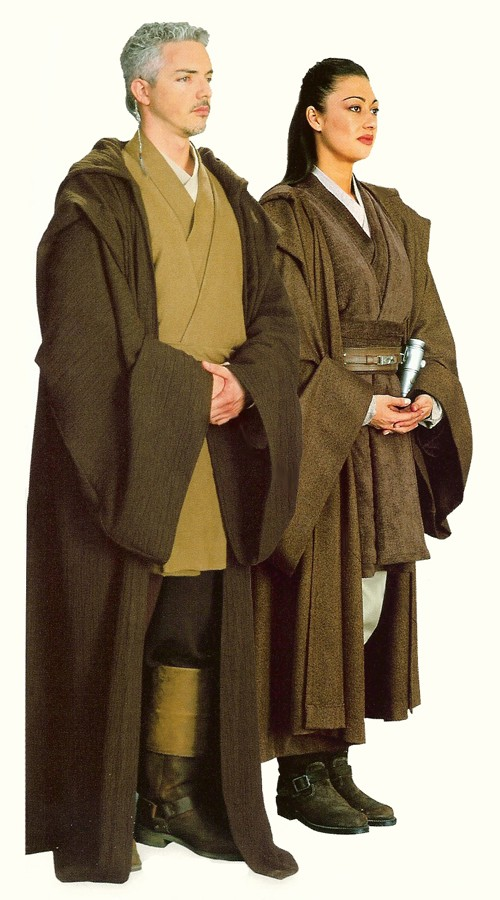 Padawan | Wookieepedia | FANDOM powered by Wikia