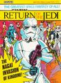 Return of the Jedi Weekly 105.jpg