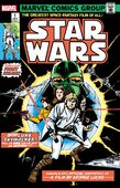 StarWars1977-1-FacsimileEdition