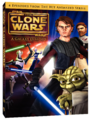 TCW AGD DVD.png