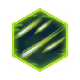 File:Uprising Icon Directional FanTheTrigger 03.png