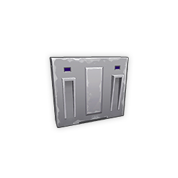 File:Uprising Icon Item Base F Backpack 50070.png