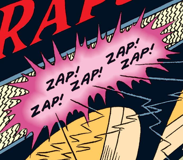 File:Zapper panel.jpg