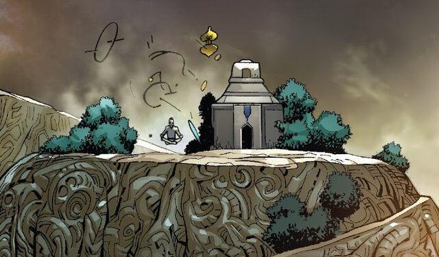 File:Al doleem Jedi outpost mountain.jpg