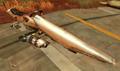 Aratech Dagger.png