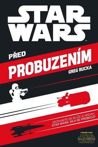 File:Before the Awakening Czech cover.jpg