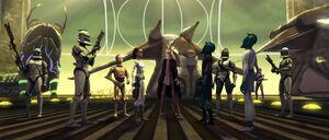 Clone-wars1x08 1553